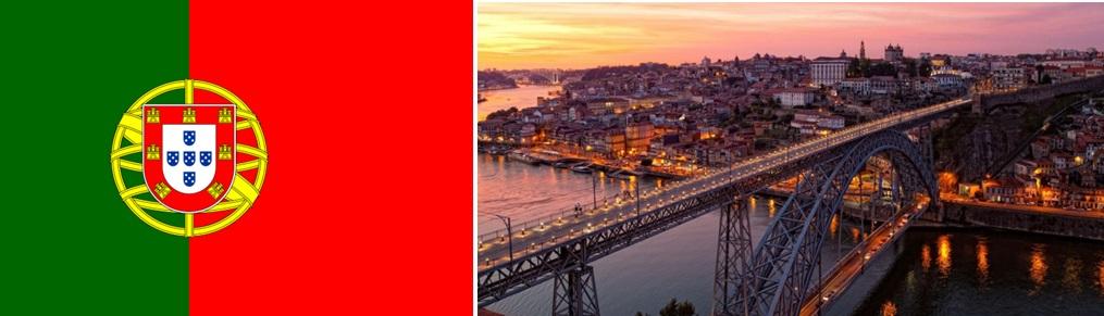 corso portoghese siracusa