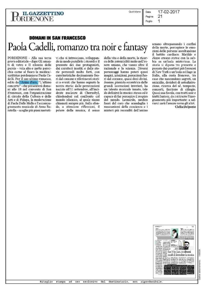 Il_Gazzettino_Cadelli_17.02.2017-page-001